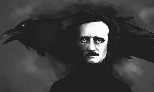 Cinque racconti di Edgar Allan Poe da non perdere