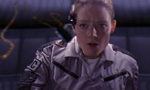 """Il binomio """"scienza-fede"""" raccontato dal Film """"Contact"""" del 1997"""
