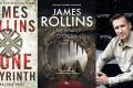 """Labirinto d'ossa"" di James Rollins"