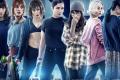 """""""Seven sisters"""", un Film distopico sul lato tragico dell'umanità che deve sopravvivere"""