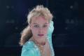 Tonya: la storia vera della pattinatrice più amata e odiata d'America