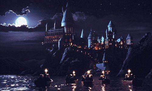 Harry Potter e la Pietra filosofale: il trionfo del diverso
