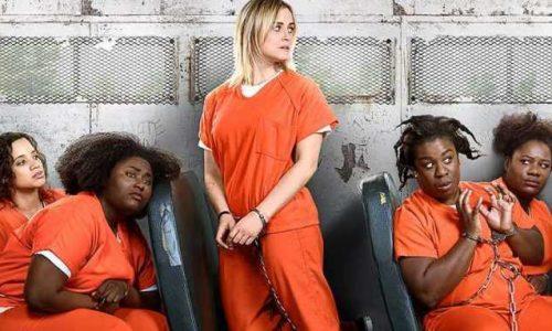 Orange is the new black 6: dopo rivolta e guerre tra bande rivali