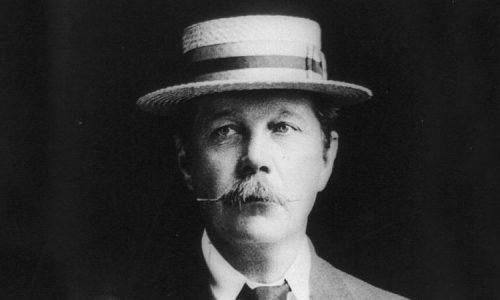 La mummia e altri racconti: la raccolta fantastica di Arthur Conan Doyle