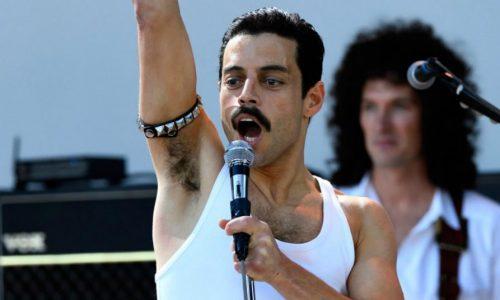 Bohemian Rhapsody: il biopic sul leggendario gruppo musicale che ha reinventato il rock