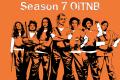 Orange is the new black 7: le attrici del cast cantano la sigla nel teaser della nuova stagione