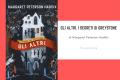 Gli altri. I segreti dei Greystone: il nuovo romanzo giallo di Margaret Peterson Haddix