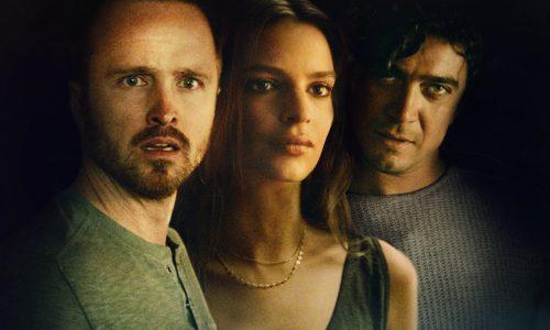 Welcome home: in uscita il nuovo film con Scamarcio e Emily Ratajkowski