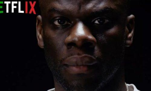"""Netflix annuncia la nuova serie """"Zero"""": storie di giovani ragazzi italiani di colore"""