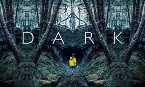 Dark – stagione 2, le questioni aperte in attesa dell'ultima stagione