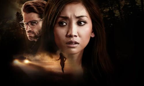 Secret Obsession: il nuovo thriller psicologico di Netflix. Trailer