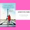 Accade tutto a Parigi: il romanzo d'esordio di Victoria Brownlee