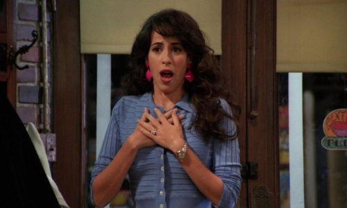 Anniversario dei 25 anni: Friends torna nelle sale con 12 episodi